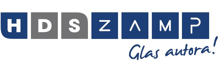DJ za vjenčanja Zagreb - ZAMP