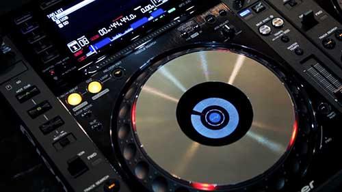 DJ za vjenčanje recenzije