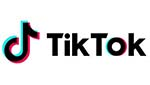TikTok 569845
