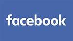 facebook 65358