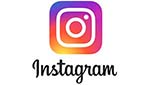 instagram 454825