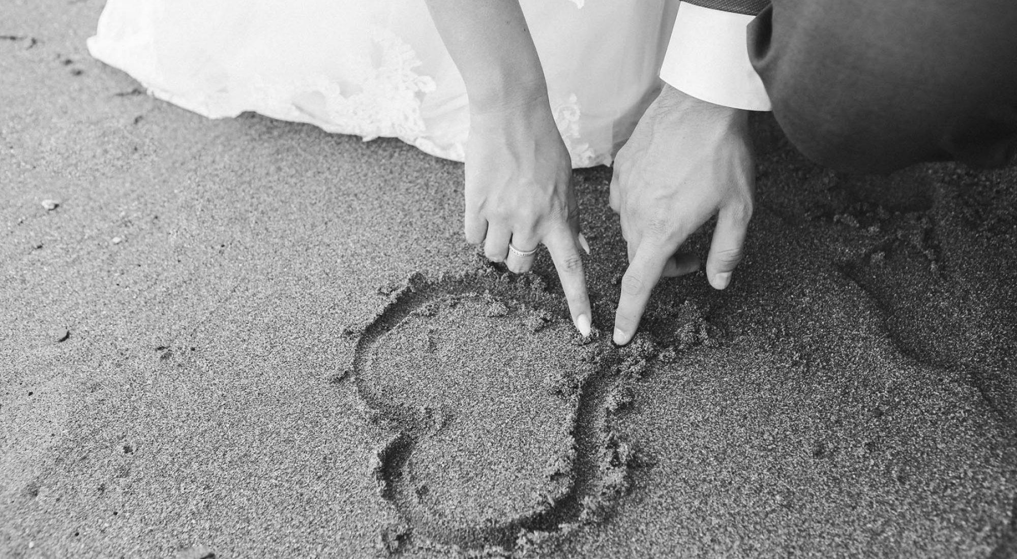 DJ za vjenčanja zagreb Cijena